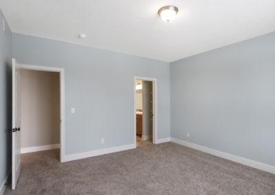 Custom Floor Plans - The Georgetown - Georgetown-1499C-JAMF104-3449-Jamesfield-Dr-25