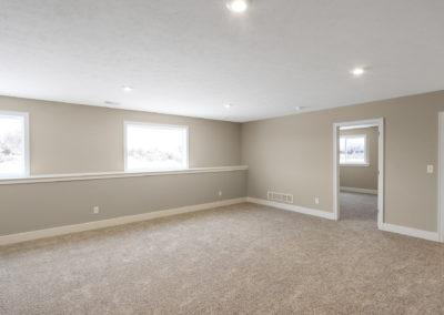 Custom Floor Plans - The Georgetown - Georgetown-1499C-JAMF104-3449-Jamesfield-Dr-29