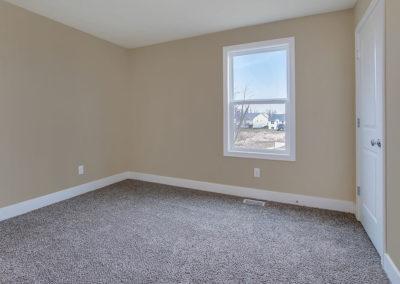 Custom Floor Plans - The Georgetown - Georgetown-1499b-OFLA111-10