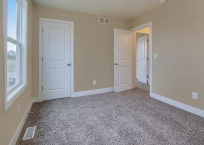 Custom Floor Plans - The Georgetown - Georgetown-1499b-OFLA111-11