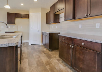 Custom Floor Plans - The Georgetown - Georgetown-1499b-OFLA111-15