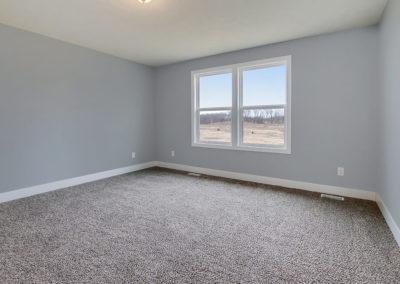 Custom Floor Plans - The Georgetown - Georgetown-1499b-OFLA111-22