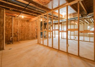 Custom Floor Plans - The Georgetown - Georgetown-1499b-OFLA111-32
