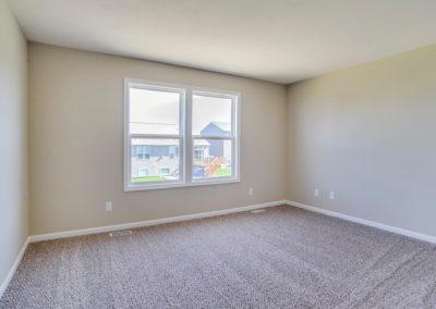 Custom Floor Plans - The Georgetown - Georgetown-1499c-CCWV61-12