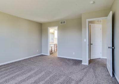 Custom Floor Plans - The Georgetown - Georgetown-1499c-CCWV61-13