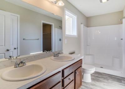 Custom Floor Plans - The Georgetown - Georgetown-1499c-CCWV61-14