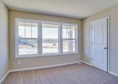 Custom Floor Plans - The Georgetown - Georgetown-1499c-CCWV61-2