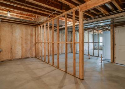 Custom Floor Plans - The Georgetown - Georgetown-1499c-CCWV61-21