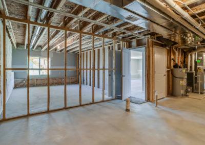 Custom Floor Plans - The Georgetown - Georgetown-1499c-CCWV61-22