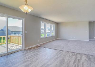 Custom Floor Plans - The Georgetown - Georgetown-1499c-CCWV61-8