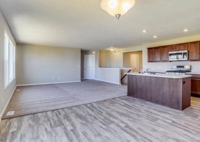 Custom Floor Plans - The Georgetown - Georgetown-1499c-CCWV61-9