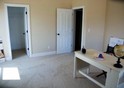 Custom Floor Plans - The Georgetown - Georgetown-1499c-CXNG12-13