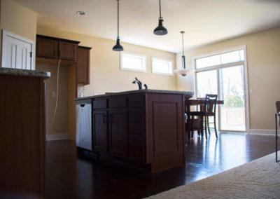 Custom Floor Plans - The Georgetown - Georgetown-1499c-CXNG12-14