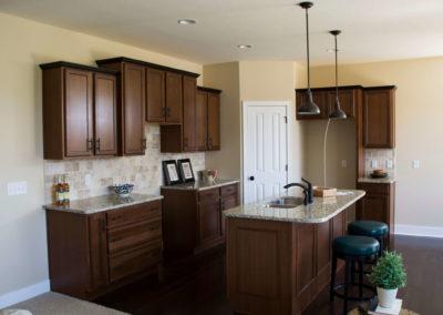 Custom Floor Plans - The Georgetown - Georgetown-1499c-CXNG12-15