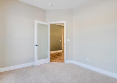 Custom Floor Plans - The Georgetown - Georgetown-1499c-HLKS116-2