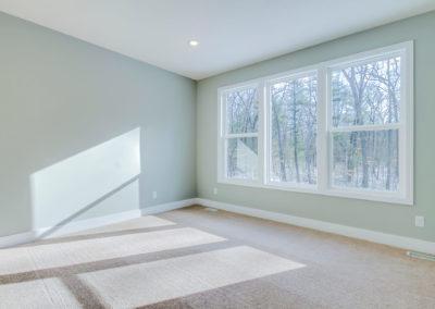 Custom Floor Plans - The Georgetown - Georgetown-1499c-HLKS116-23