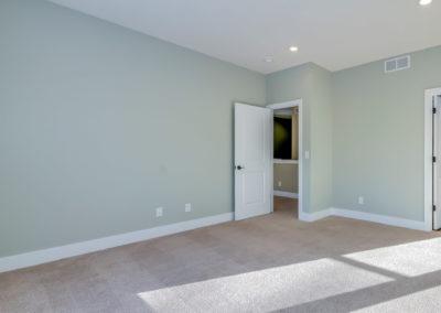 Custom Floor Plans - The Georgetown - Georgetown-1499c-HLKS116-25
