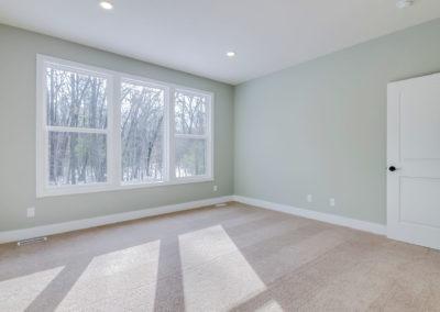 Custom Floor Plans - The Georgetown - Georgetown-1499c-HLKS116-26