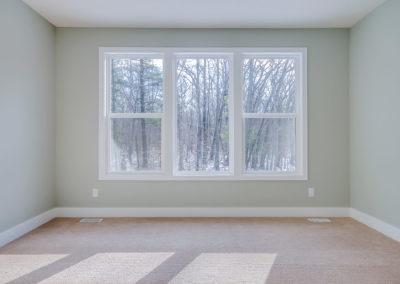 Custom Floor Plans - The Georgetown - Georgetown-1499c-HLKS116-27