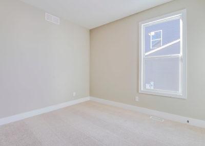 Custom Floor Plans - The Georgetown - Georgetown-1499c-HLKS116-3