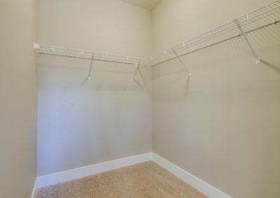 Custom Floor Plans - The Georgetown - Georgetown-1499c-HLKS116-31