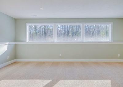 Custom Floor Plans - The Georgetown - Georgetown-1499c-HLKS116-35