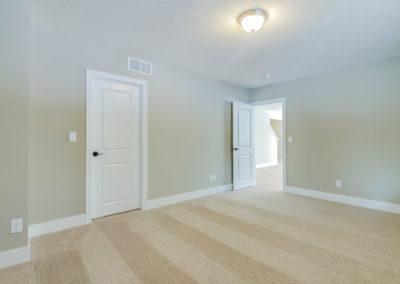 Custom Floor Plans - The Georgetown - Georgetown-1499c-HLKS116-37