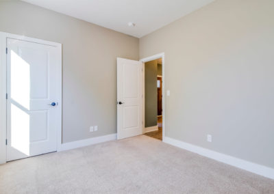 Custom Floor Plans - The Georgetown - Georgetown-1499c-HLKS116-4