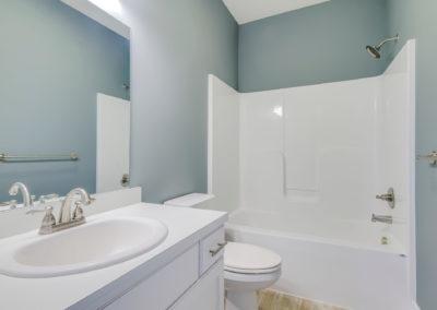 Custom Floor Plans - The Georgetown - Georgetown-1499c-HLKS116-5