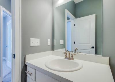 Custom Floor Plans - The Georgetown - Georgetown-1499c-HLKS116-6