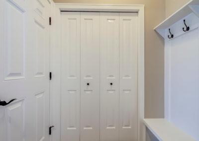 Custom Floor Plans - The Georgetown - Georgetown-1499c-HLKS116-7