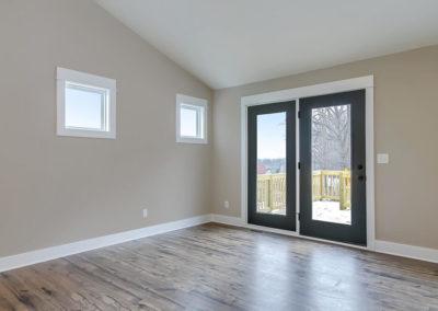 Custom Floor Plans - The Georgetown - Georgetown-1499c-LWNG205-10