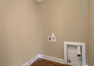 Custom Floor Plans - The Georgetown - Georgetown-1499c-LWNG205-16