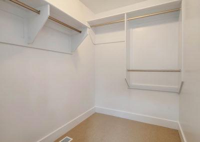 Custom Floor Plans - The Georgetown - Georgetown-1499c-LWNG205-22