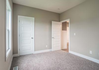 Custom Floor Plans - The Georgetown - Georgetown-1499c-PNTW59-22
