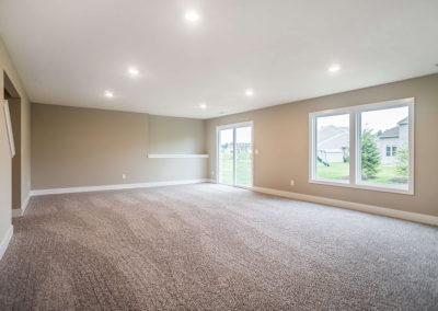 Custom Floor Plans - The Georgetown - Georgetown-1499c-PNTW59-24
