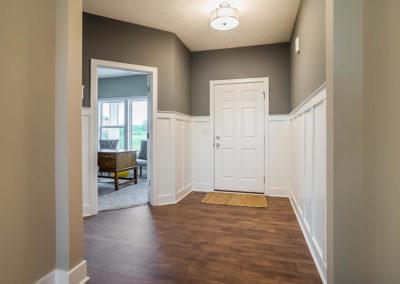 Custom Floor Plans - The Georgetown - Georgetown-1499c-PNTW59-3