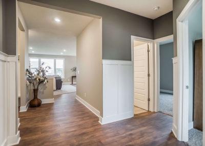 Custom Floor Plans - The Georgetown - Georgetown-1499c-PNTW59-5