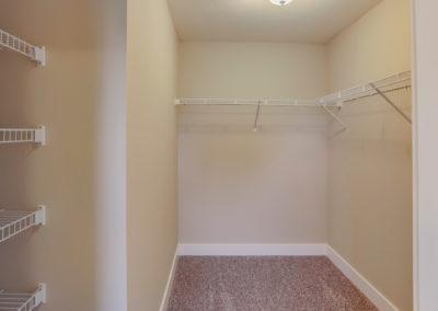 Custom Floor Plans - The Georgetown - Georgetown-1499c-WABS53-1