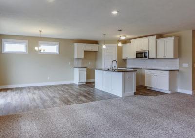 Custom Floor Plans - The Georgetown - Georgetown-1499c-WABS53-12