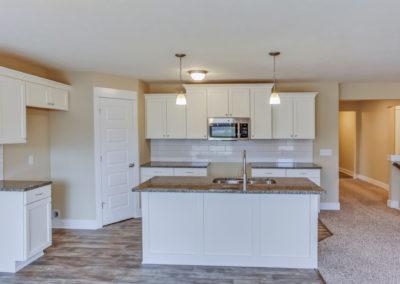 Custom Floor Plans - The Georgetown - Georgetown-1499c-WABS53-16