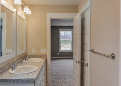 Custom Floor Plans - The Georgetown - Georgetown-1499c-WABS53-2