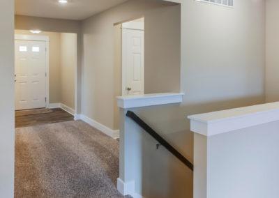 Custom Floor Plans - The Georgetown - Georgetown-1499c-WABS53-24