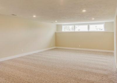 Custom Floor Plans - The Georgetown - Georgetown-1499c-WABS53-3