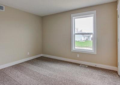 Custom Floor Plans - The Georgetown - Georgetown-1499c-WABS53-37