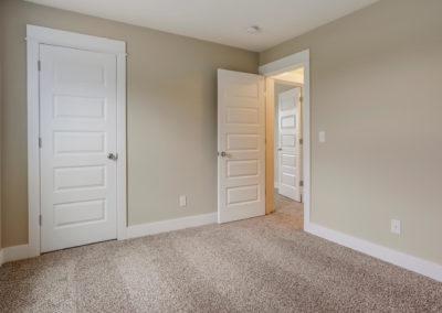 Custom Floor Plans - The Georgetown - Georgetown-1499c-WABS53-38