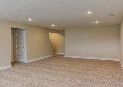 Custom Floor Plans - The Georgetown - Georgetown-1499c-WABS53-4