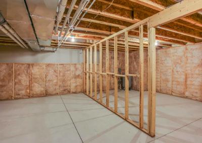 Custom Floor Plans - The Georgetown - Georgetown-1499c-WABS53-5