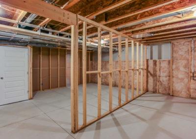 Custom Floor Plans - The Georgetown - Georgetown-1499c-WABS53-6