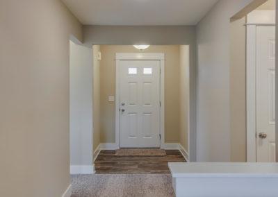Custom Floor Plans - The Georgetown - Georgetown-1499c-WABS53-8